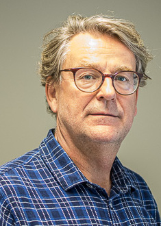 Frank Herman