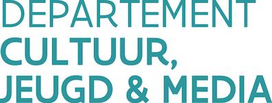 Departement CJM Logo